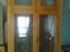 dvere04141