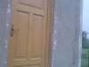 dvere04145