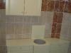 koupelnovy_nabytek2