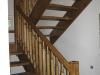 schody_chodba