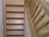 schody_rijen2_0